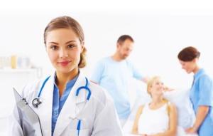 IN ITALIA SEMPRE PIÙ MEDICI INTERNISTI