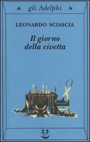 il_giorno_della_civetta