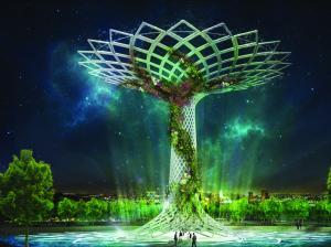 albero-della-vita-expo-2015