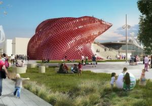Daniel-Libeskind-Milan-Expo-Pavilion-Vanke_dezeen_31