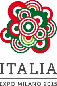 expo-2015-logo-padiglione-italia