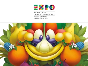 Expo_2015_Foody