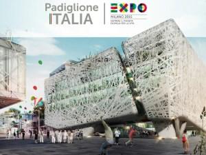 i-padiglioni-expo-2015