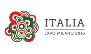 pad-italia-logo