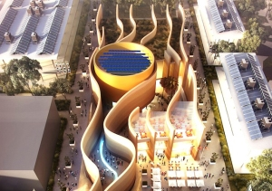 UAE-Pavillon-Expo-2015