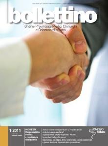 giornale-ordine-medici-milano-2011-1-728