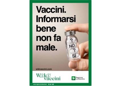 campagna-di-comunicazione-vaccini-5-638