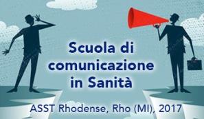 scuola comunicazione