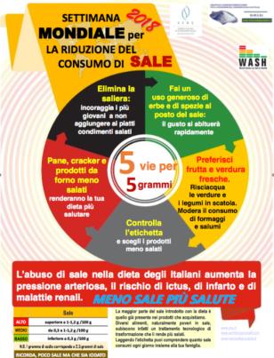 poster-sinu-wash-sale-2018